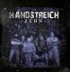 Handstreich -Zehn-