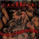 Garrison Vol.2 -KbK, Deahs Head & Ravenous