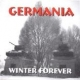 Germania - Winter forever
