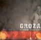 Groza- Pushed too far