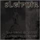 Sleipnir -Demo+Bonus & Kriegsverbrechen