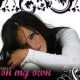 Saga - On my Own