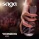 Saga -Comrades Night live