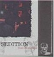 Sedition- Lies from Lies
