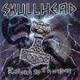 Skullhead- Return to thunder
