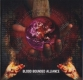 Blood Bounded Alliance -Split-CD-